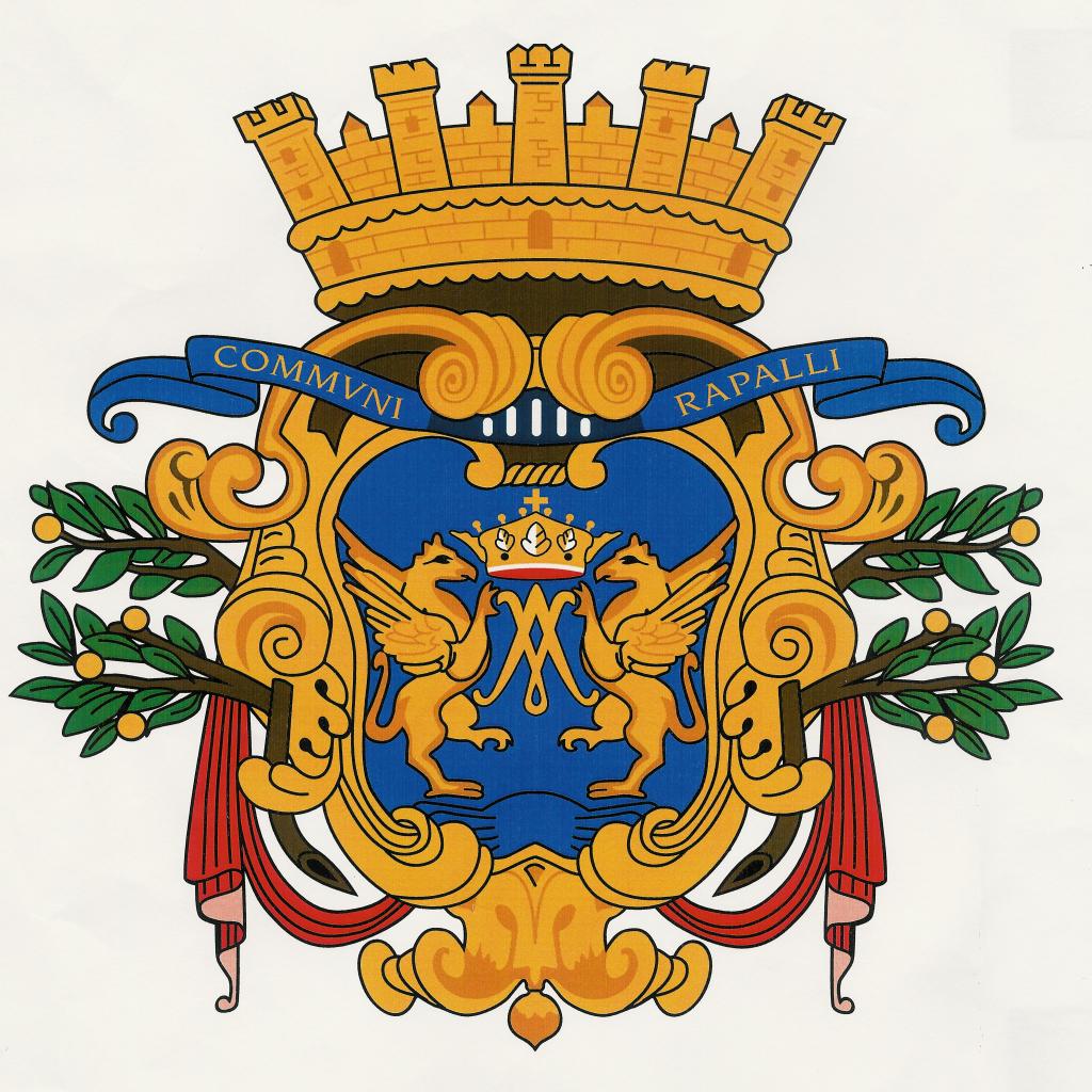 Città di Rapallo