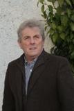 Brigati Pier Giorgio