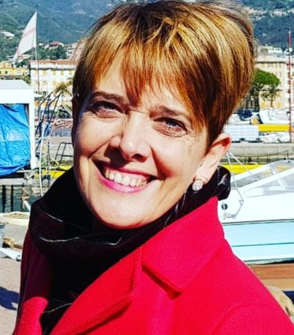 Ricci Elisabetta