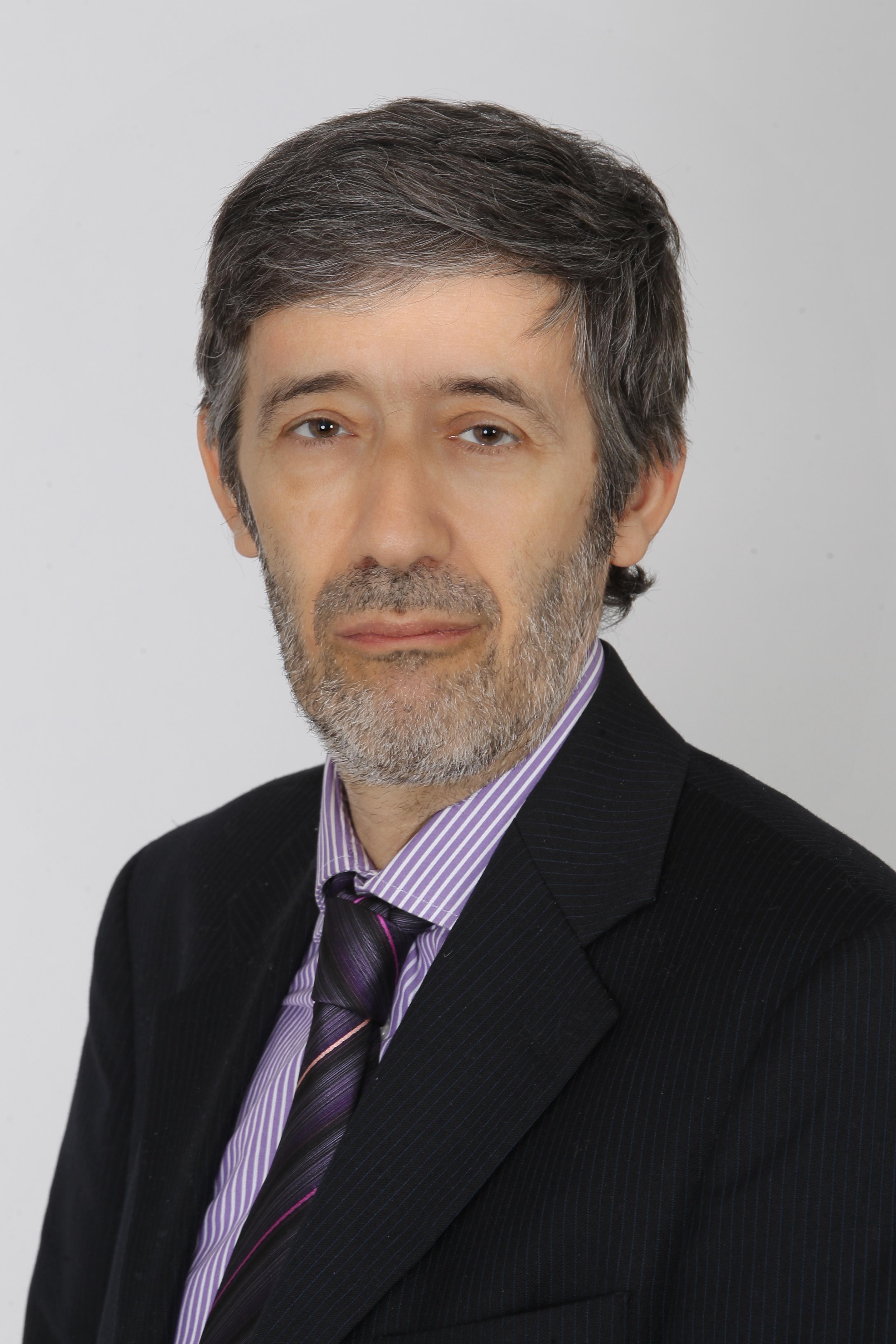Mele Mauro