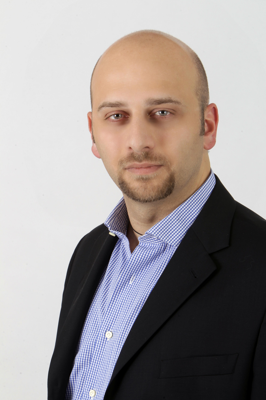 Tasso Giorgio