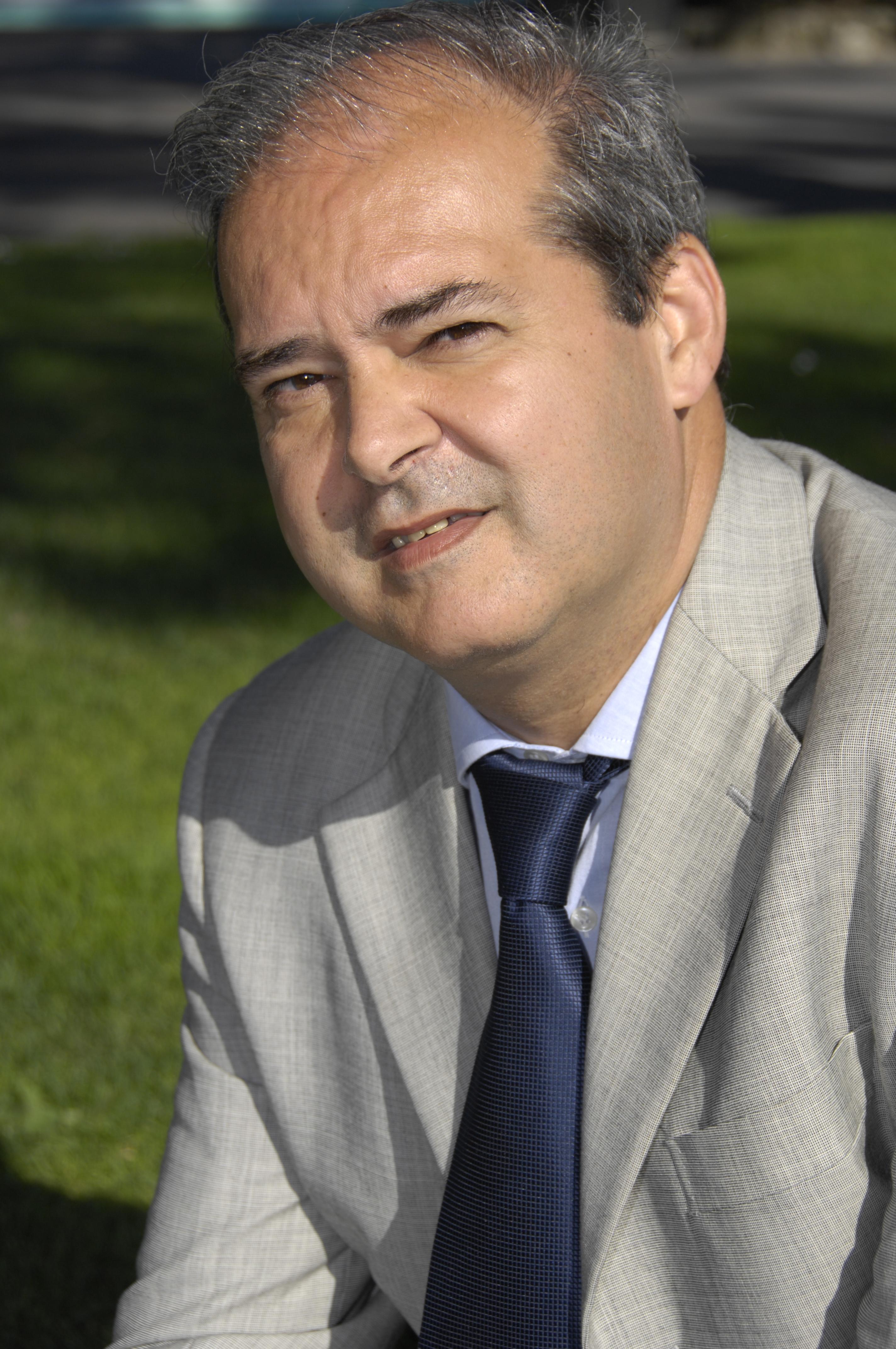 Brasey Eugenio