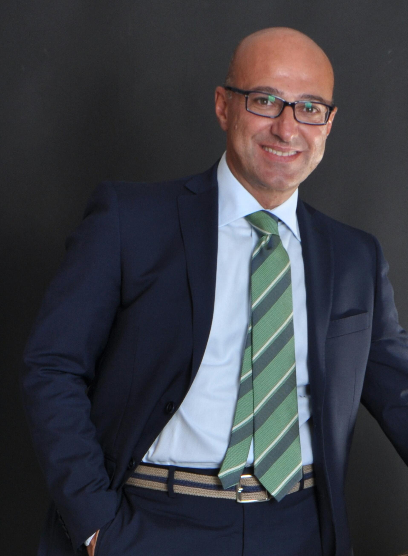 Candido Giuseppe