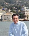 Maurizio Malerba